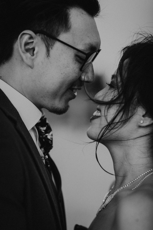 Peggy Saas-Perth Wedding Photographer-Fremantle pre-wedding.jpg