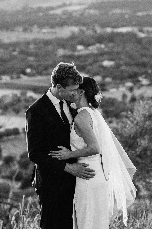 Peggy Saas-Perth Wedding Photographer-York Western Australia-8.jpg