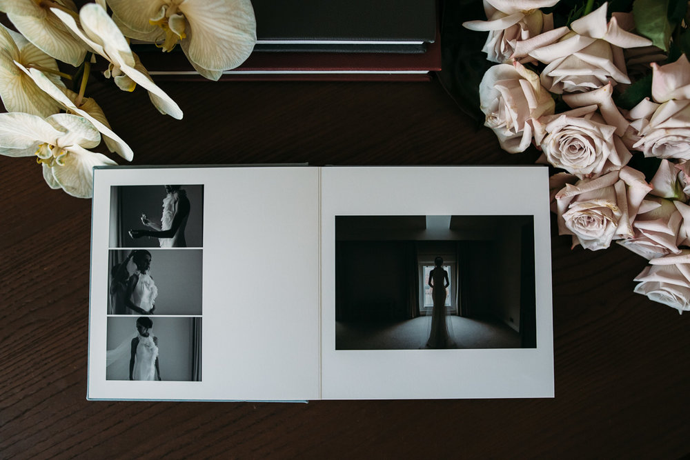 Peggy Saas-Perth Fremantle Wedding Photographer-Fine Art Album-14.jpg