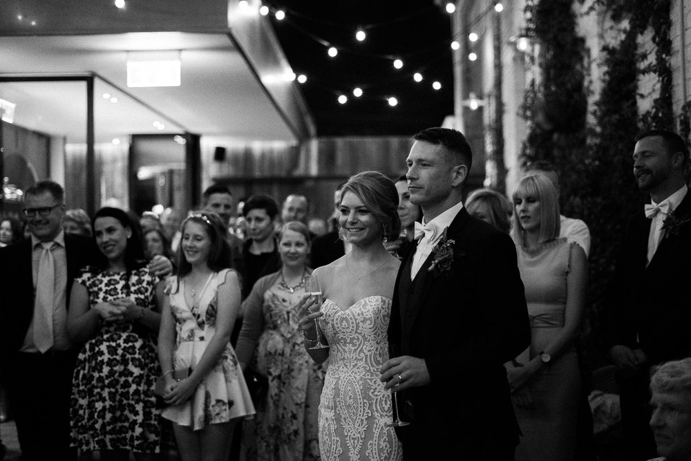 Peggy Saas-Fremantle Wedding Photographer-Guildhall North Fremantle-2.jpg