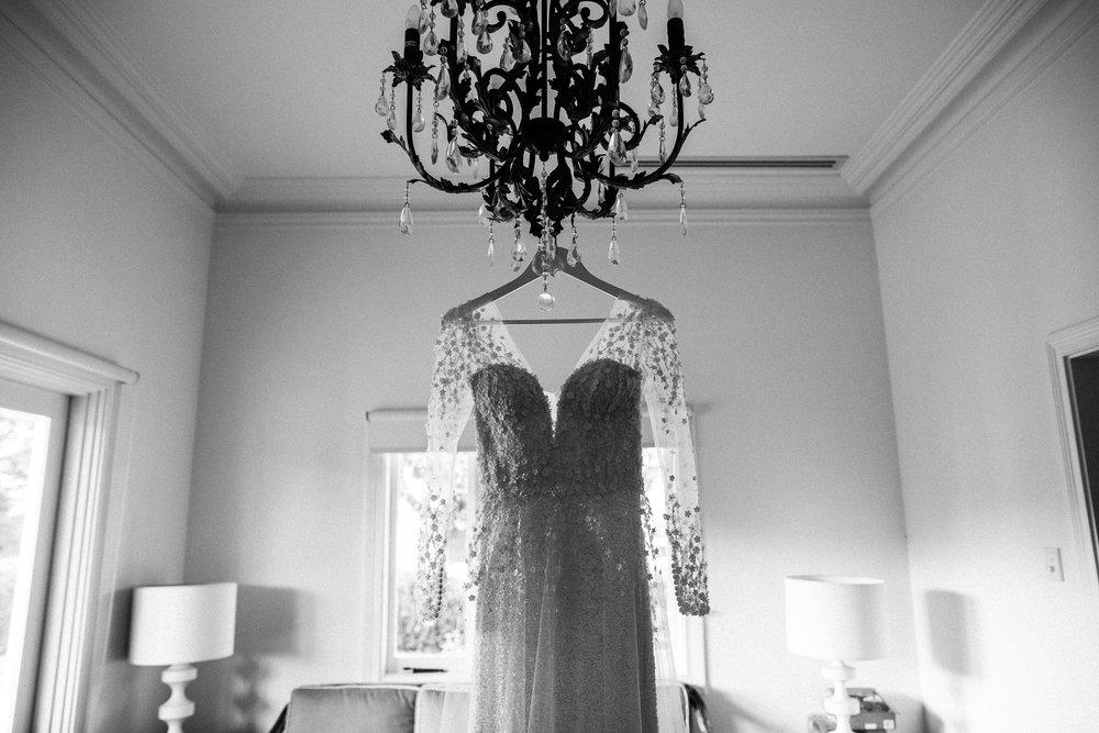Peggy Saas-Fremantle Wedding Photographer-Guildhall & Propeller North Fremantle Wedding-2.jpg