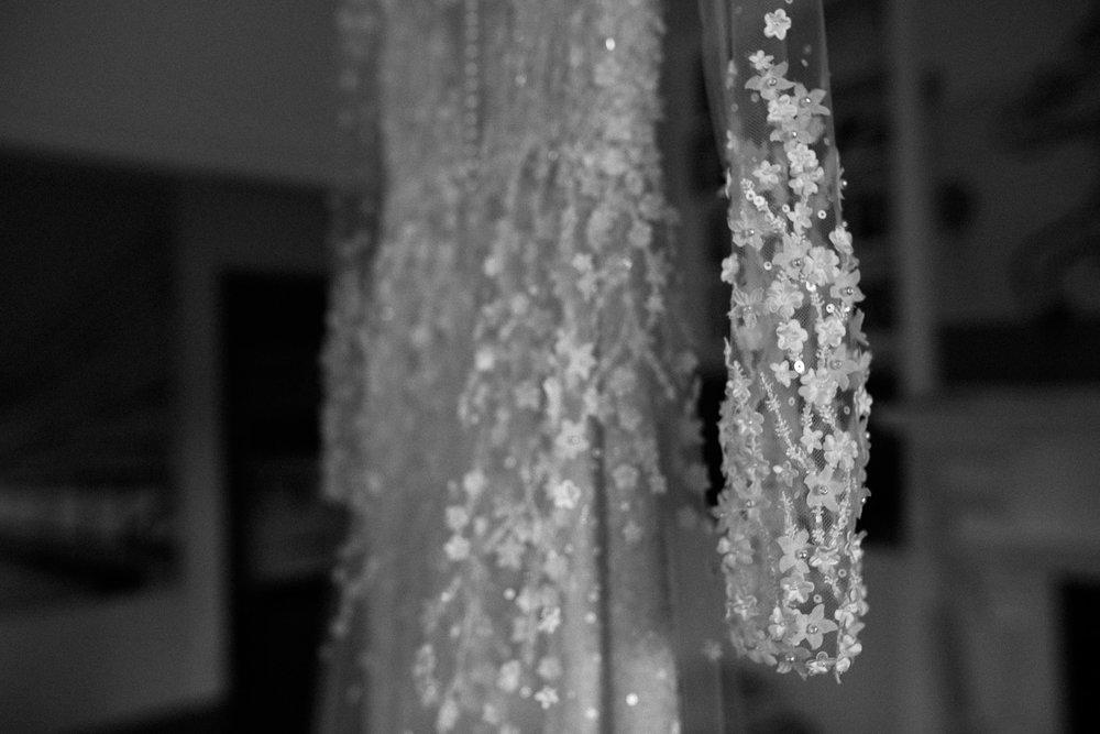 Peggy Saas-Fremantle Wedding Photographer-Guildhall & Propeller North Fremantle Wedding-3.jpg