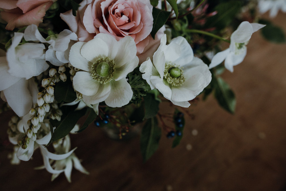 Peggy Saas-Fremantle Wedding Photographer-Guildhall & Propeller North Fremantle Wedding-5.jpg