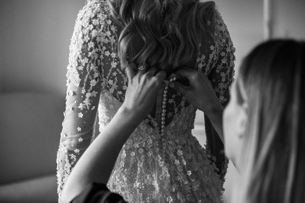Peggy Saas-Fremantle Wedding Photographer-Guildhall & Propeller North Fremantle Wedding-11.jpg