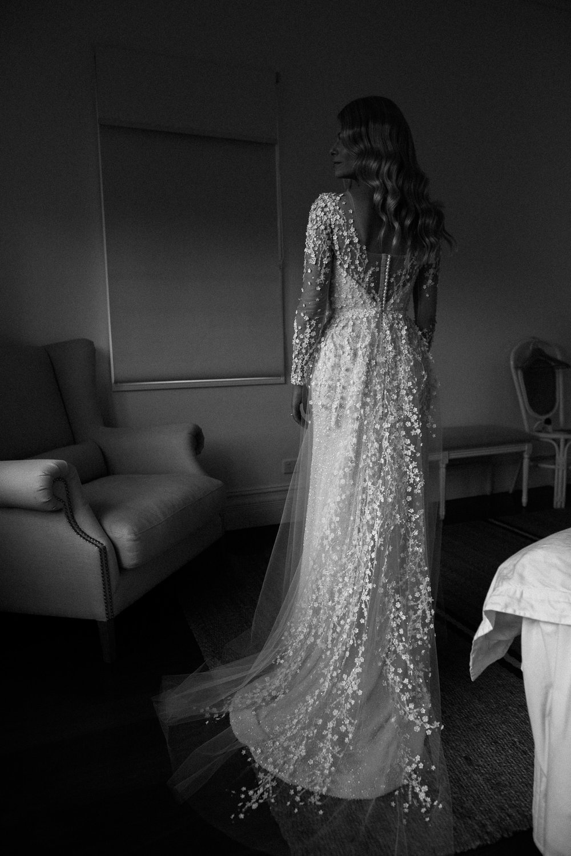 Peggy Saas-Fremantle Wedding Photographer-Guildhall & Propeller North Fremantle Wedding-13.jpg