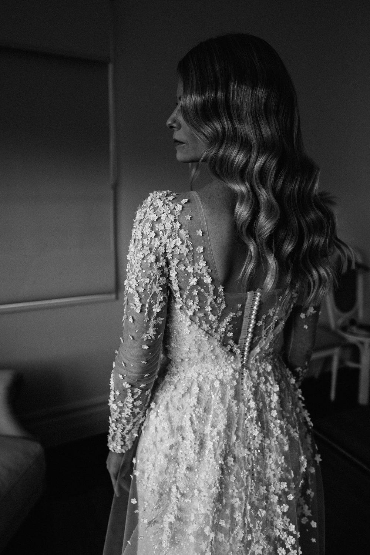 Peggy Saas-Fremantle Wedding Photographer-Guildhall & Propeller North Fremantle Wedding-14.jpg