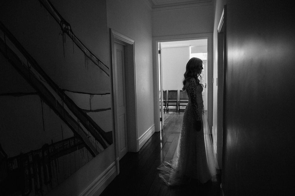 Peggy Saas-Fremantle Wedding Photographer-Guildhall & Propeller North Fremantle Wedding-17.jpg