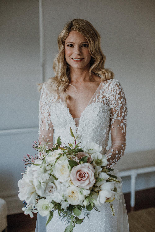 Peggy Saas-Fremantle Wedding Photographer-Guildhall & Propeller North Fremantle Wedding-15.jpg