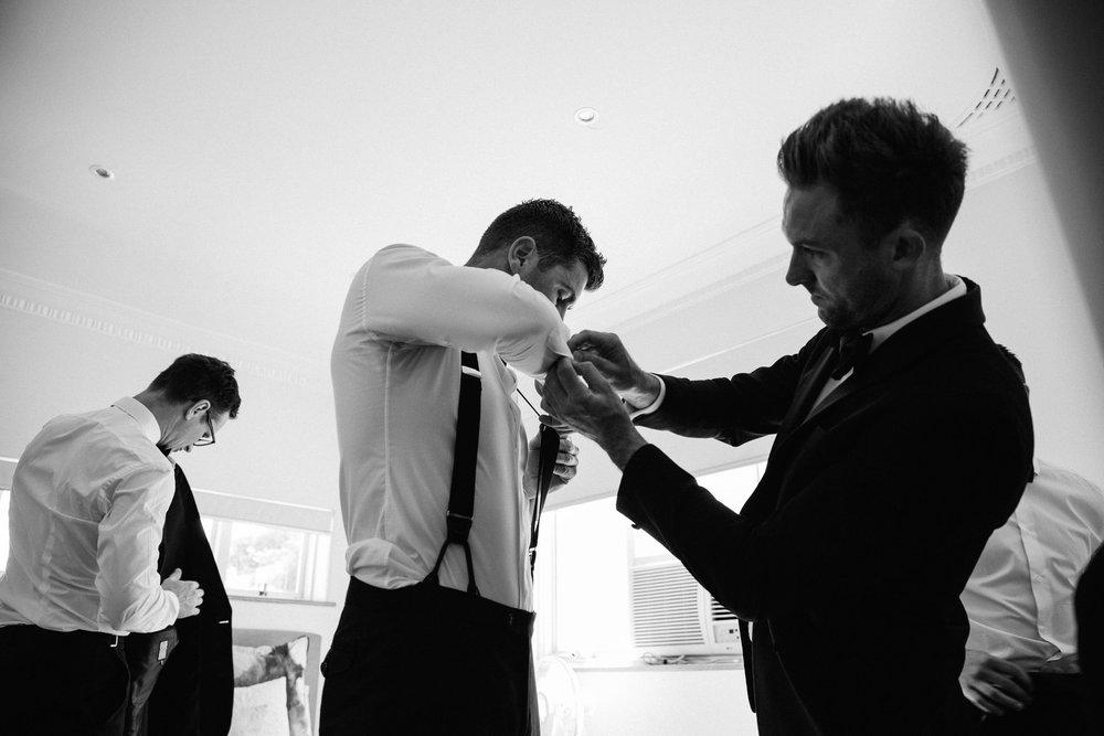 Peggy Saas-Fremantle Wedding Photographer-Guildhall & Propeller North Fremantle Wedding-29.jpg