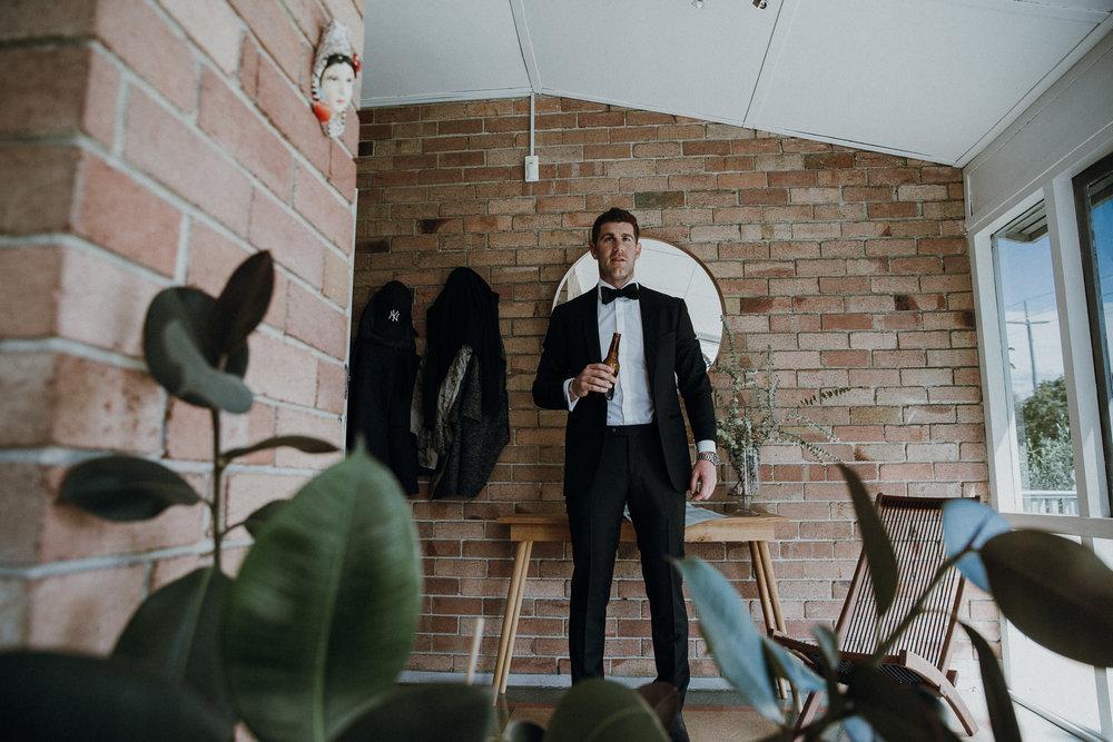 Peggy Saas-Fremantle Wedding Photographer-Guildhall & Propeller North Fremantle Wedding-34.jpg