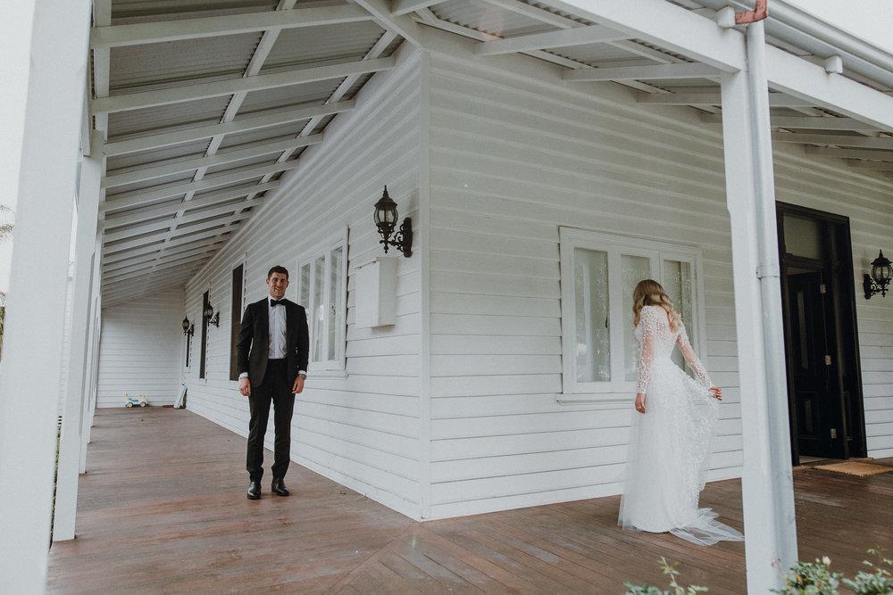 Peggy Saas-Fremantle Wedding Photographer-Guildhall & Propeller North Fremantle Wedding-35.jpg
