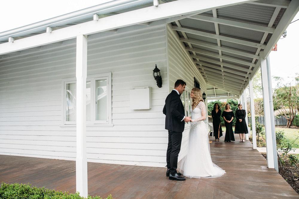 Peggy Saas-Fremantle Wedding Photographer-Guildhall & Propeller North Fremantle Wedding-36.jpg