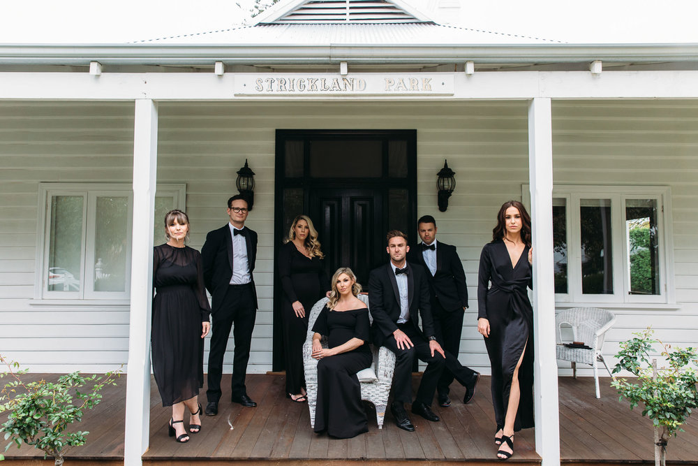 Peggy Saas-Fremantle Wedding Photographer-Guildhall & Propeller North Fremantle Wedding-40.jpg
