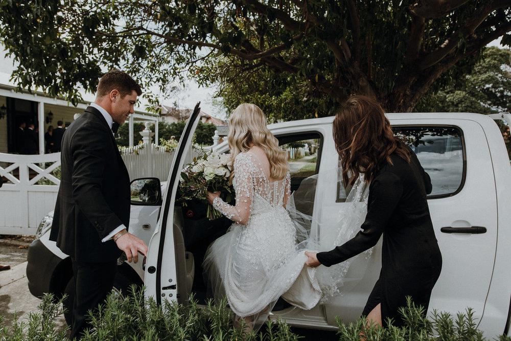 Peggy Saas-Fremantle Wedding Photographer-Guildhall & Propeller North Fremantle Wedding-39.jpg