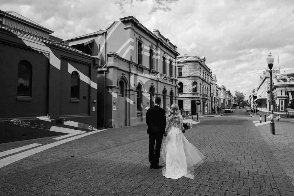 Peggy Saas-Fremantle Wedding Photographer-Guildhall & Propeller North Fremantle Wedding-42.jpg