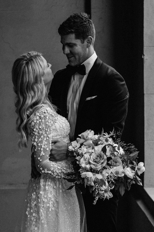 Peggy Saas-Fremantle Wedding Photographer-Guildhall & Propeller North Fremantle Wedding-45.jpg