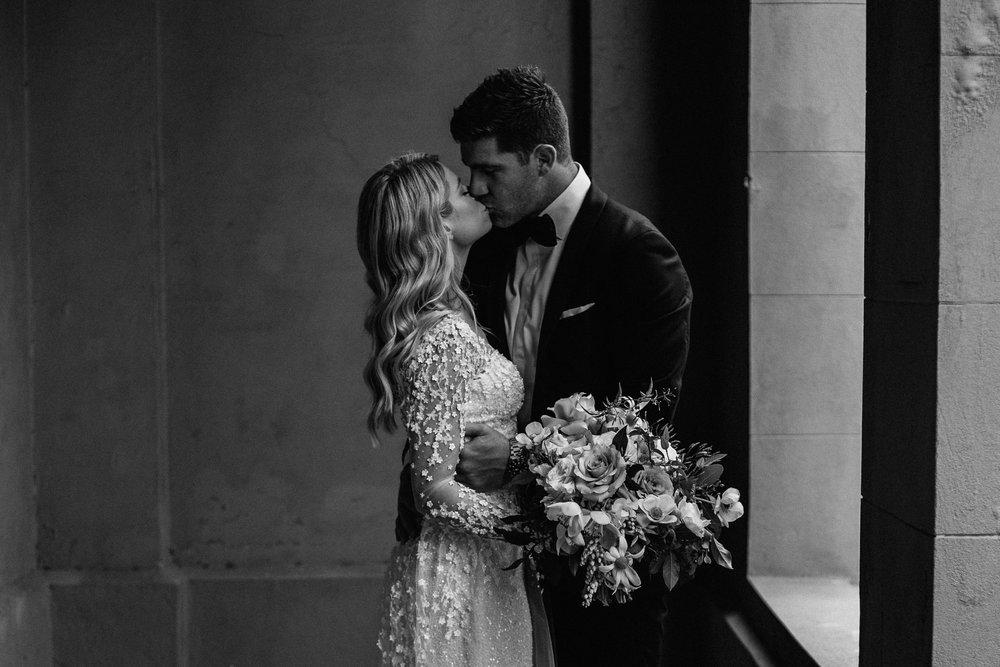 Peggy Saas-Fremantle Wedding Photographer-Guildhall & Propeller North Fremantle Wedding-46.jpg