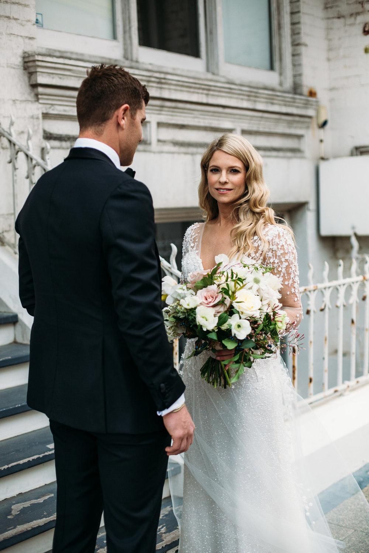 Peggy Saas-Fremantle Wedding Photographer-Guildhall & Propeller North Fremantle Wedding-49.jpg