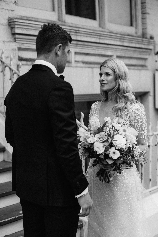 Peggy Saas-Fremantle Wedding Photographer-Guildhall & Propeller North Fremantle Wedding-50.jpg