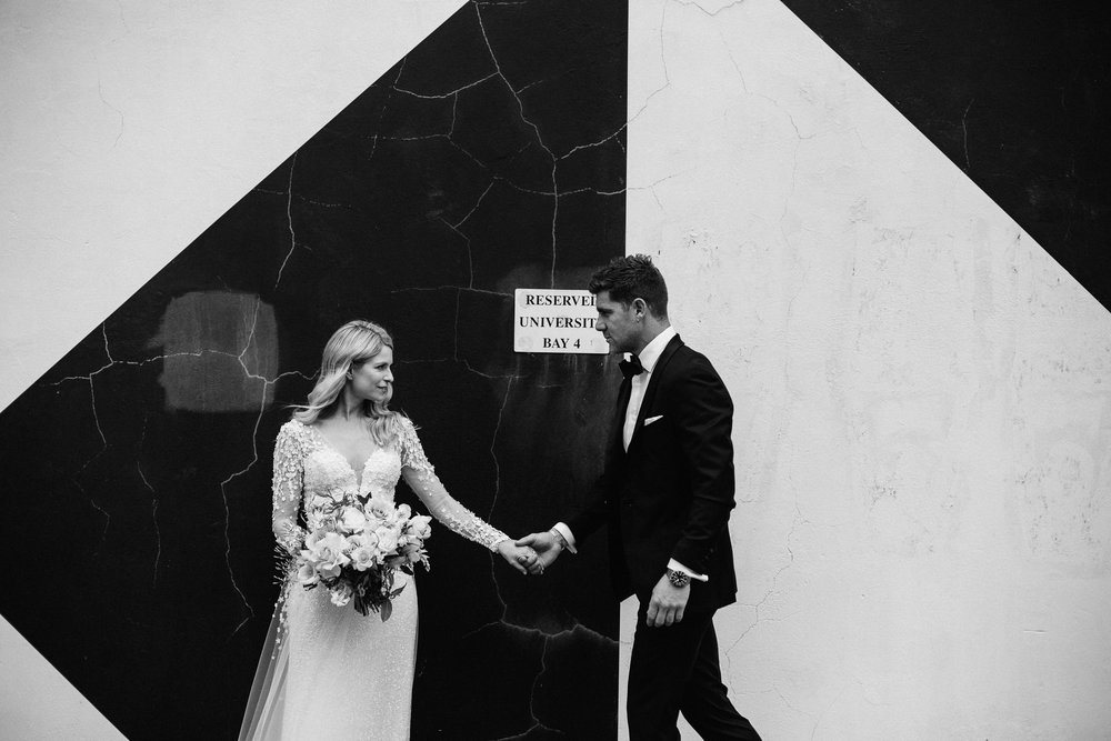 Peggy Saas-Fremantle Wedding Photographer-Guildhall & Propeller North Fremantle Wedding-53.jpg