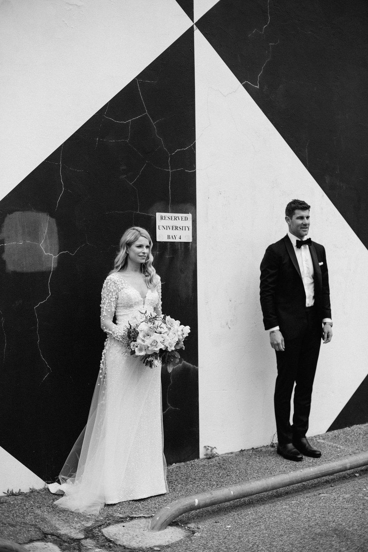 Peggy Saas-Fremantle Wedding Photographer-Guildhall & Propeller North Fremantle Wedding-52.jpg