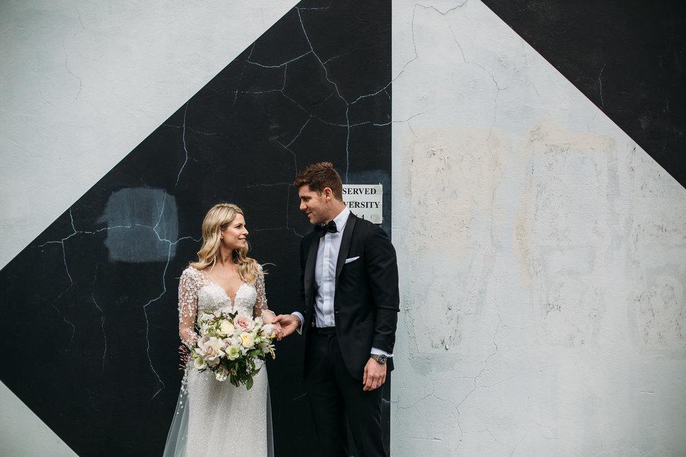 Peggy Saas-Fremantle Wedding Photographer-Guildhall & Propeller North Fremantle Wedding-54.jpg