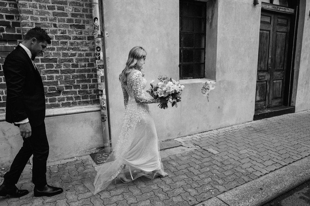 Peggy Saas-Fremantle Wedding Photographer-Guildhall & Propeller North Fremantle Wedding-59.jpg