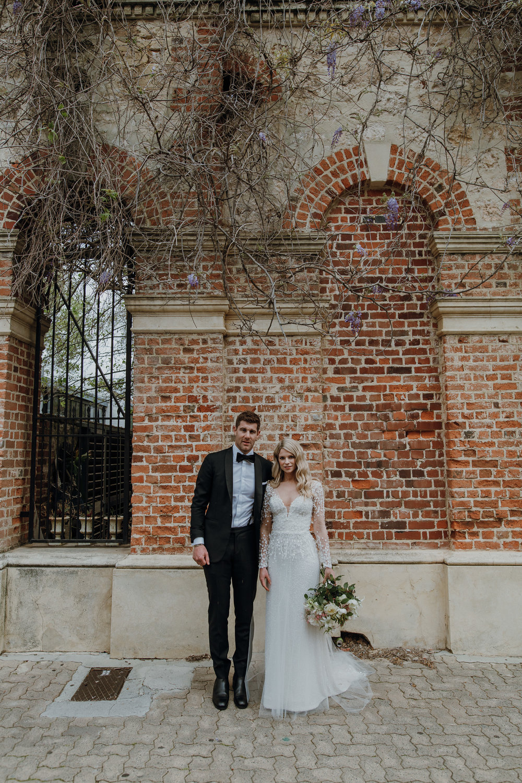 Peggy Saas-Fremantle Wedding Photographer-Guildhall & Propeller North Fremantle Wedding-58.jpg