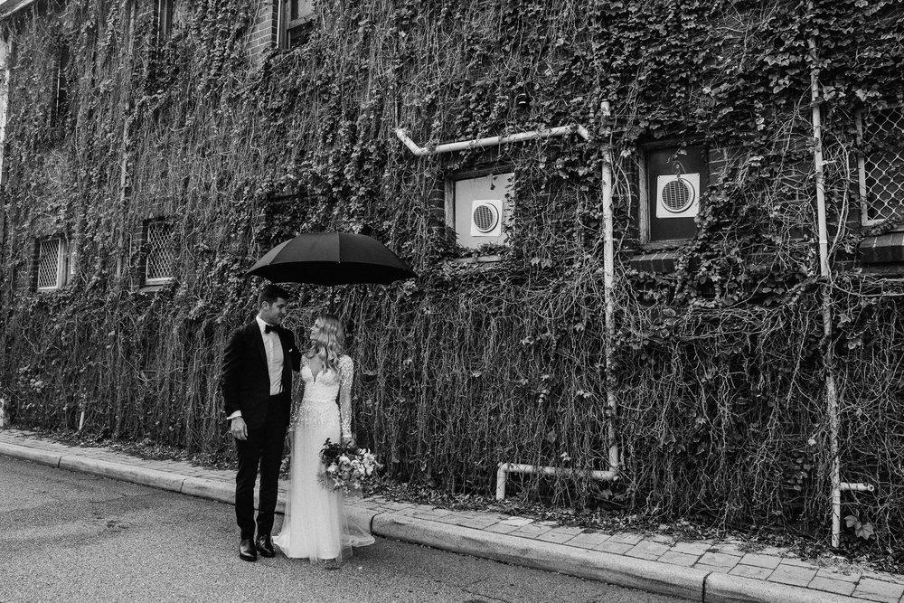 Peggy Saas-Fremantle Wedding Photographer-Guildhall & Propeller North Fremantle Wedding-61.jpg