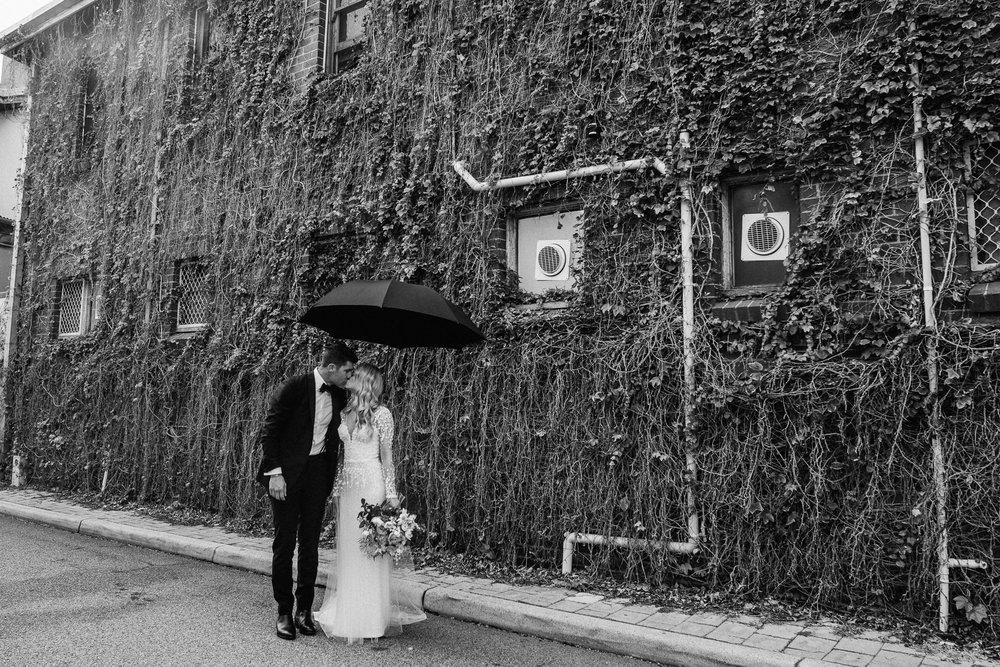 Peggy Saas-Fremantle Wedding Photographer-Guildhall & Propeller North Fremantle Wedding-62.jpg