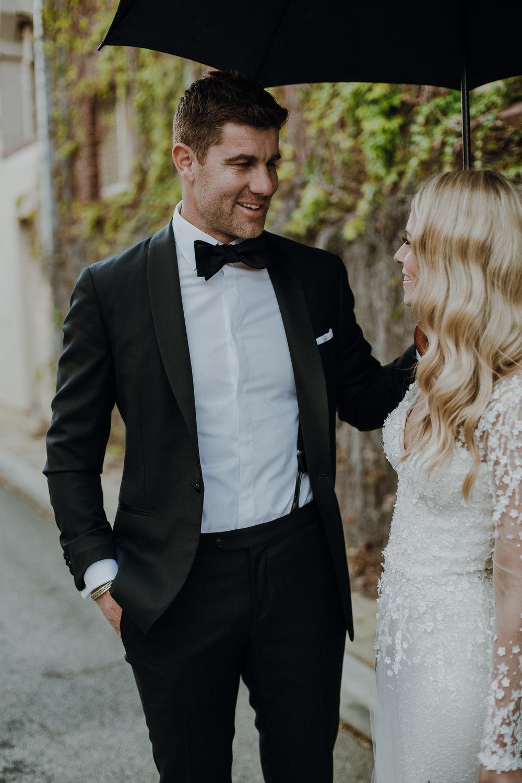 Peggy Saas-Fremantle Wedding Photographer-Guildhall & Propeller North Fremantle Wedding-64.jpg