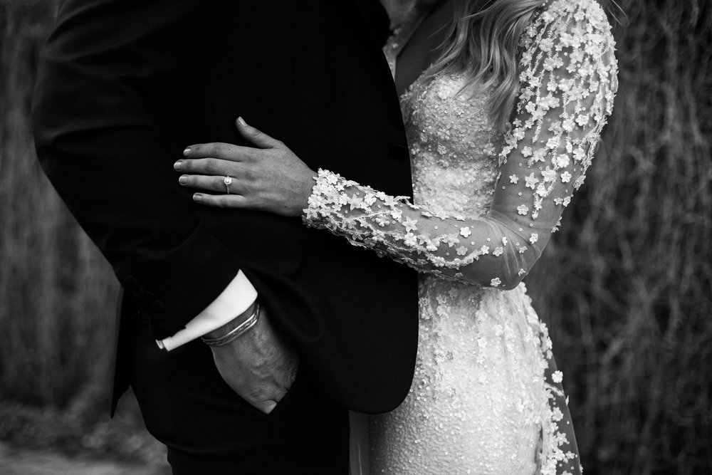 Peggy Saas-Fremantle Wedding Photographer-Guildhall & Propeller North Fremantle Wedding-66.jpg