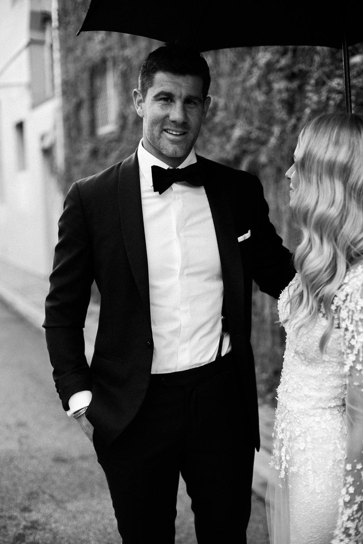Peggy Saas-Fremantle Wedding Photographer-Guildhall & Propeller North Fremantle Wedding-65.jpg