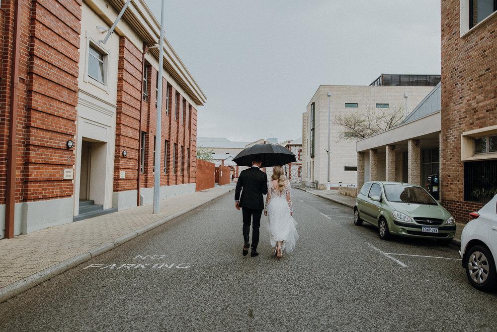 Peggy Saas-Fremantle Wedding Photographer-Guildhall & Propeller North Fremantle Wedding-68.jpg