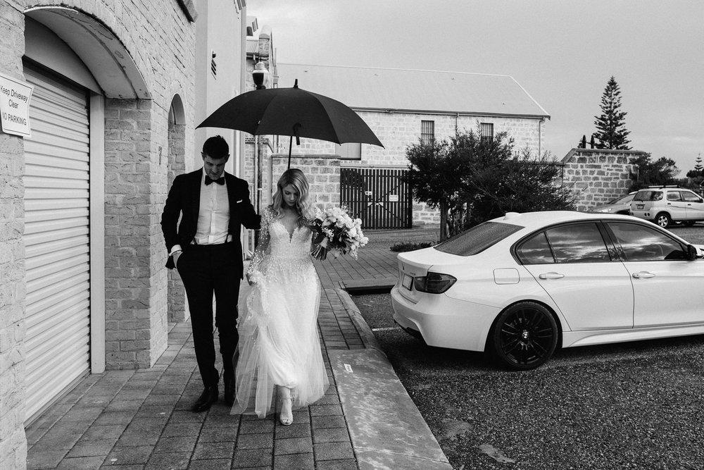 Peggy Saas-Fremantle Wedding Photographer-Guildhall & Propeller North Fremantle Wedding-69.jpg