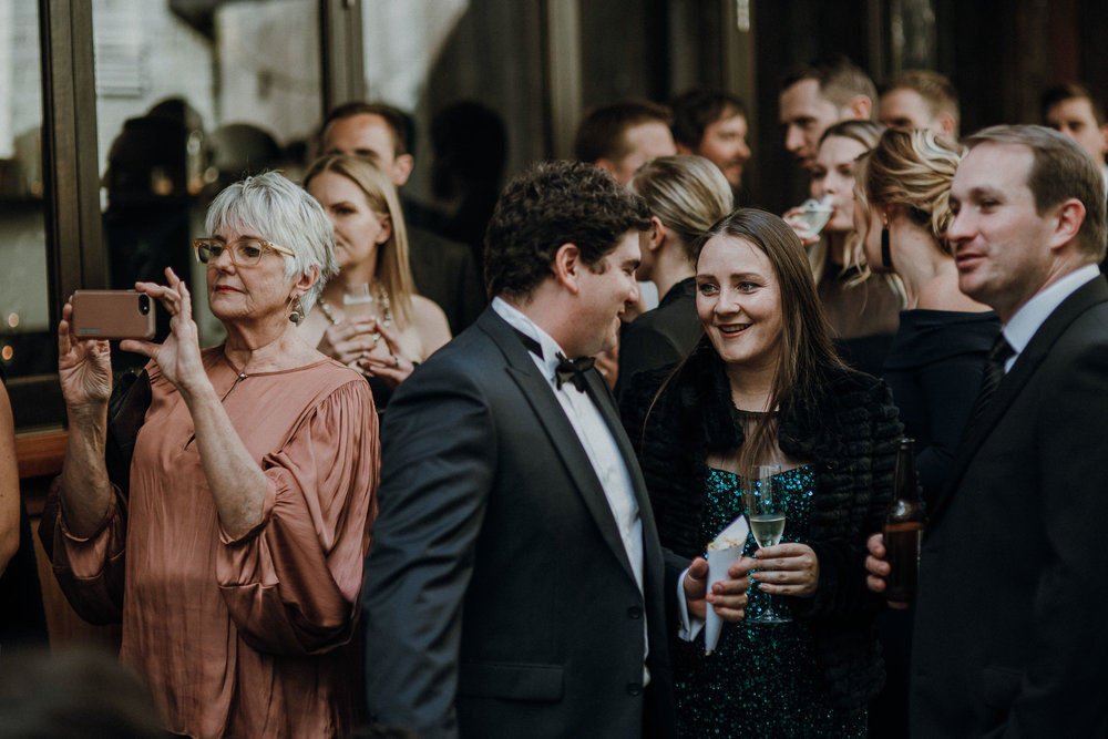 Peggy Saas-Fremantle Wedding Photographer-Guildhall & Propeller North Fremantle Wedding-79.jpg
