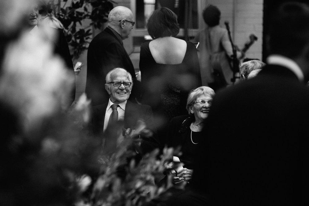 Peggy Saas-Fremantle Wedding Photographer-Guildhall & Propeller North Fremantle Wedding-81.jpg
