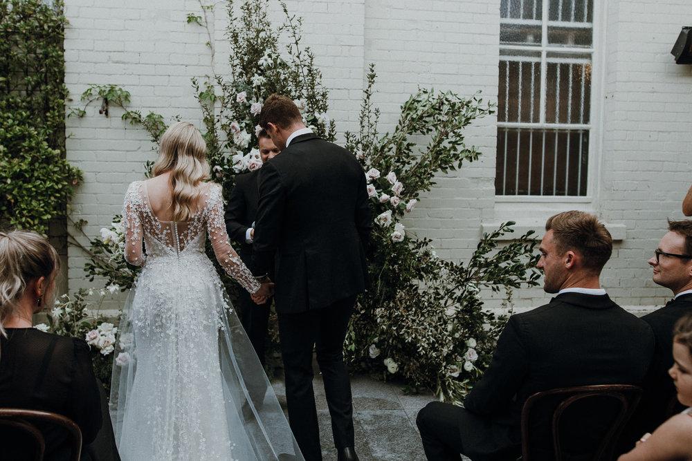 Peggy Saas-Fremantle Wedding Photographer-Guildhall & Propeller North Fremantle Wedding-83.jpg