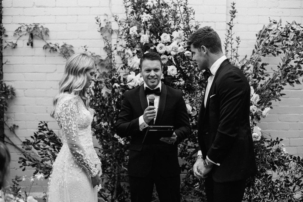 Peggy Saas-Fremantle Wedding Photographer-Guildhall & Propeller North Fremantle Wedding-84.jpg