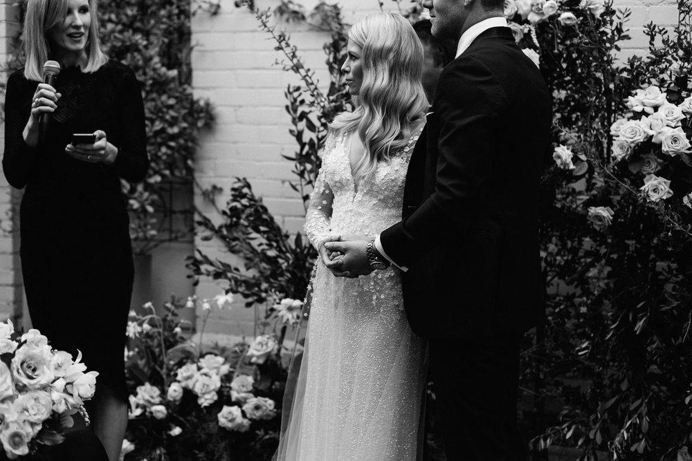 Peggy Saas-Fremantle Wedding Photographer-Guildhall & Propeller North Fremantle Wedding-85.jpg