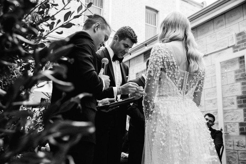 Peggy Saas-Fremantle Wedding Photographer-Guildhall & Propeller North Fremantle Wedding-88.jpg