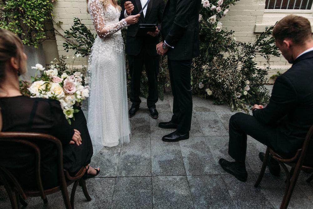 Peggy Saas-Fremantle Wedding Photographer-Guildhall & Propeller North Fremantle Wedding-87.jpg