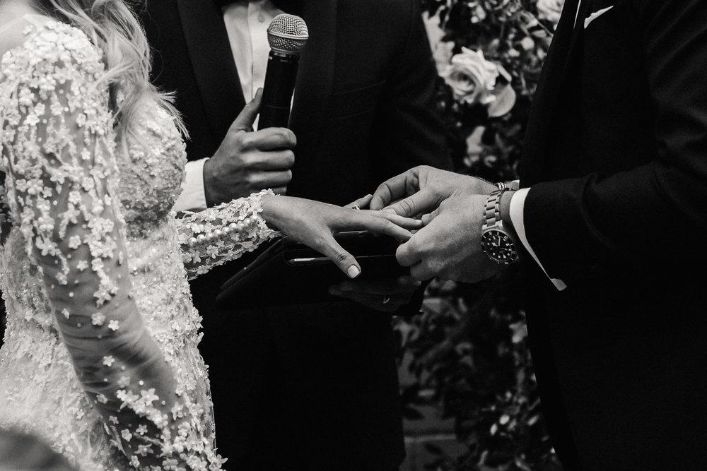 Peggy Saas-Fremantle Wedding Photographer-Guildhall & Propeller North Fremantle Wedding-90.jpg