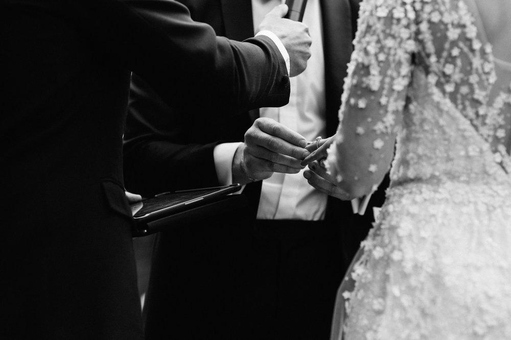 Peggy Saas-Fremantle Wedding Photographer-Guildhall & Propeller North Fremantle Wedding-91.jpg