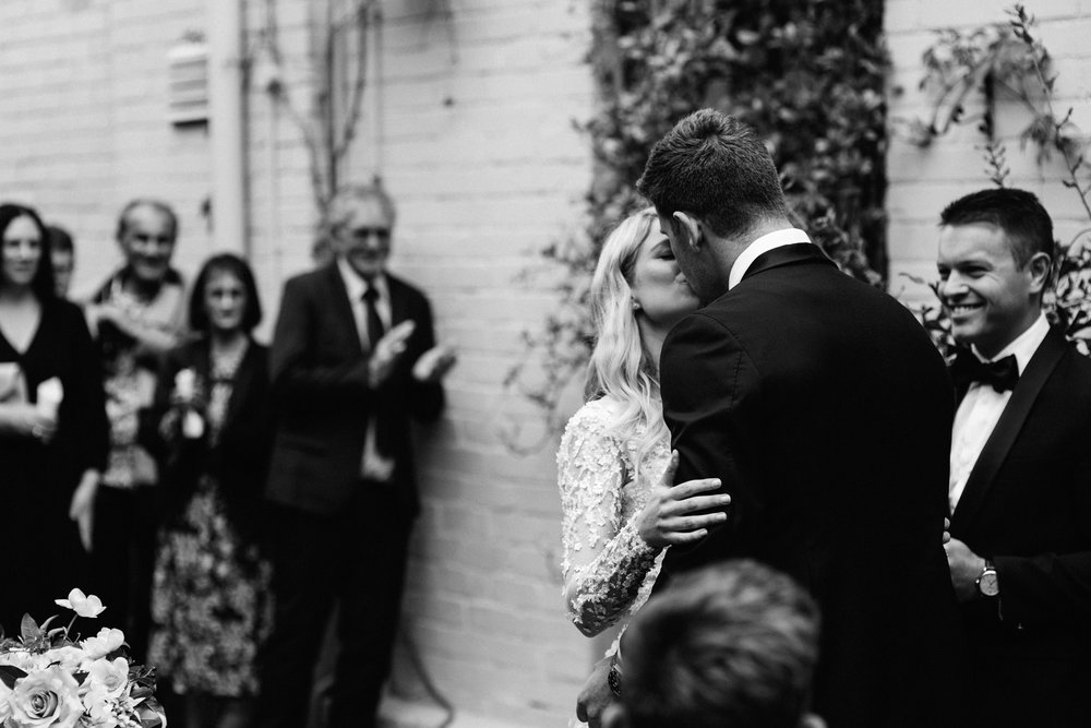 Peggy Saas-Fremantle Wedding Photographer-Guildhall & Propeller North Fremantle Wedding-92.jpg
