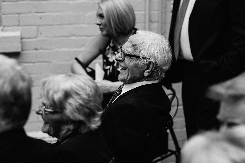 Peggy Saas-Fremantle Wedding Photographer-Guildhall & Propeller North Fremantle Wedding-94.jpg
