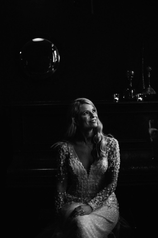 Peggy Saas-Fremantle Wedding Photographer-Guildhall & Propeller North Fremantle Wedding-95.jpg