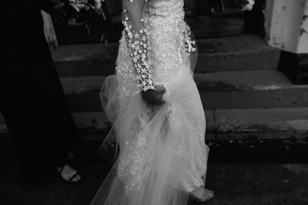 Peggy Saas-Fremantle Wedding Photographer-Guildhall & Propeller North Fremantle Wedding-97.jpg