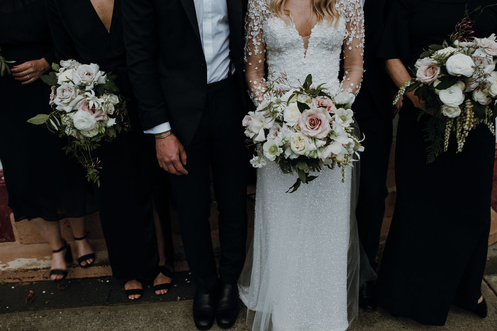 Peggy Saas-Fremantle Wedding Photographer-Guildhall & Propeller North Fremantle Wedding-98.jpg