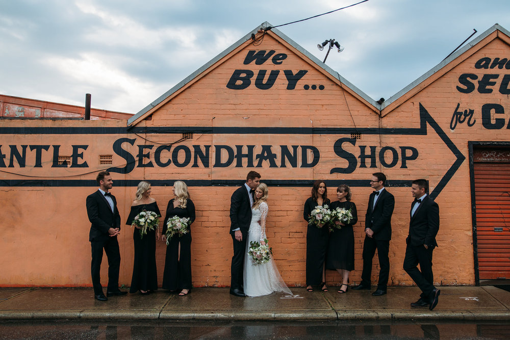 Peggy Saas-Fremantle Wedding Photographer-Guildhall & Propeller North Fremantle Wedding-101.jpg